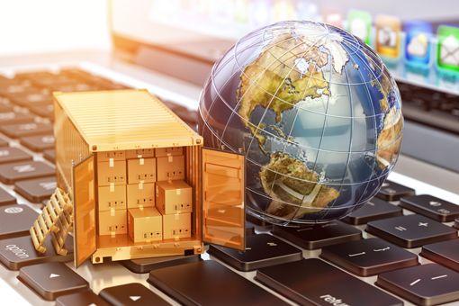 Agenciamiento aduanero costa rica