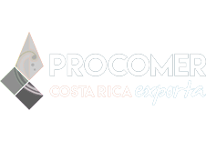 Promotora Comercio Exterior Costa Rica